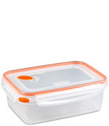 Ultra�Seal� Food Storage