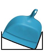 Dustpans