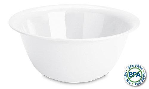 0711 - 6 Quart Bowl