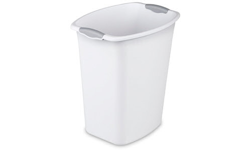1036 - 5 Gallon Wastebasket