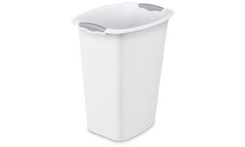 1037 - 9 Gallon Wastebasket