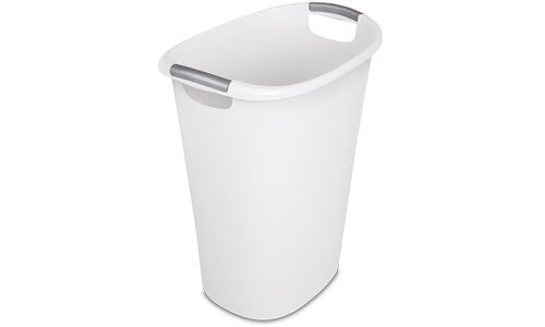 1065 - 10.5 Gallon Ultra™ Wastebasket