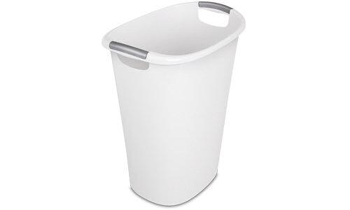 1065 - 10.5 Gallon Ultra� Wastebasket