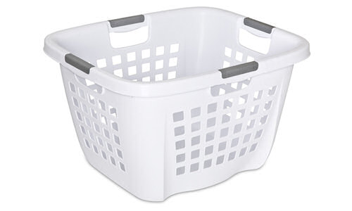 1201 - 2.1 Bushel Ultra™ Laundry Basket