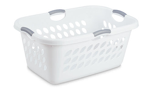 1215 - 2 Bushel Ultra™ Laundry Basket