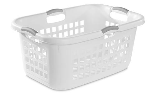 1216 - 2 Bushel / 71 Liter Ultra™ Laundry Basket