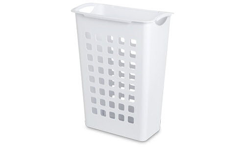 1258 - Sorting Hamper
