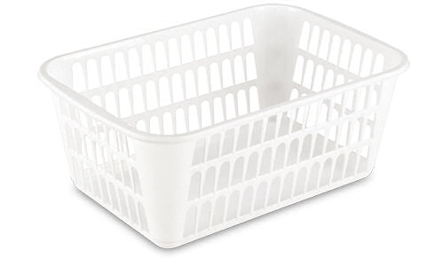 1609 - Large Storage Basket