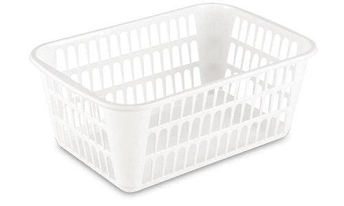 1609 - Large Storage Basket
