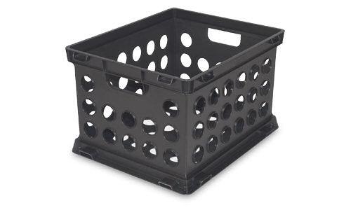 1693 - File Crate