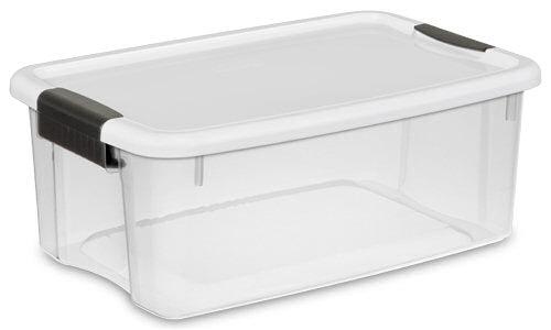 1984 - 18 Quart Ultra™ Storage Box