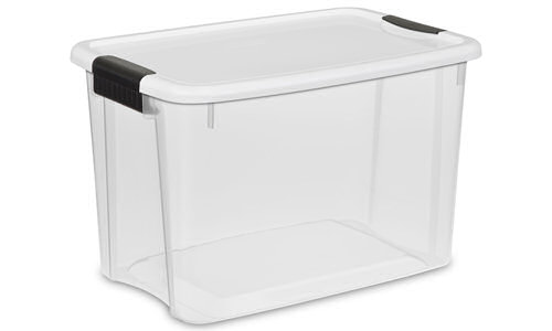 1985 - 30 Quart Ultra™ Storage Box