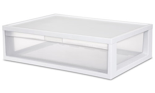 2370 - Large Modular Drawer