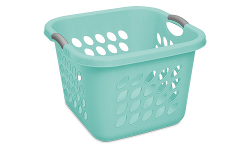 1217 - 1.5 Bushel Ultra™ Laundry Basket