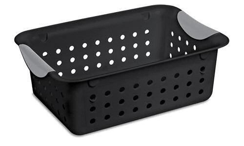 1622 - Small Ultra™ Basket