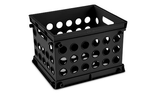 1695 - Mini Crate