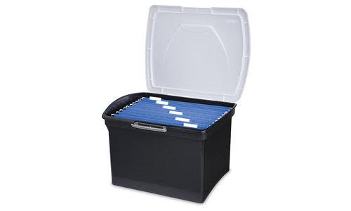 1878 - File Box