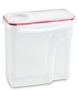 Ultra•Seal™ 24.0 Cup Dry Food Container