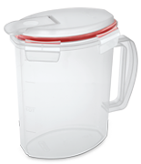 Ultra�Seal� 2.2 Quart Pitcher