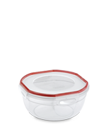 Ultra•Seal™ 2.5 Quart Bowl
