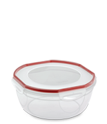 Ultra�Seal� 4.7 Quart Bowl