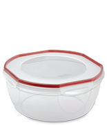 Ultra•Seal™ 8.1 Quart Bowl