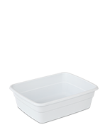 8 Quart Dishpan