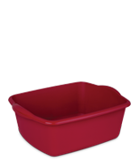 12 Quart Dishpan
