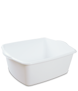 18 Quart Dishpan