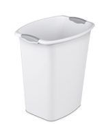 5 Gallon Wastebasket