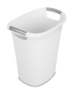 6 Gallon Ultra� Wastebasket
