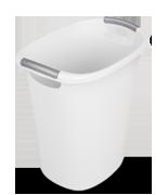 6 Gallon Ultra™ Wastebasket