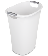 10.5 Gallon Ultra™ Wastebasket
