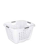 2.1 Bushel Ultra� Laundry Basket
