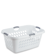 2 Bushel Ultra� Laundry Basket