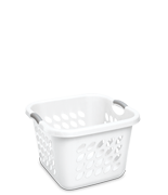 1.5 Bushel Ultra� Laundry Basket
