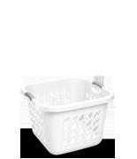 1.5 Bushel Ultra� Laundry Basket