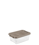 16 Quart Modular Stacker Box