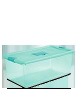 106 Quart Fresh Scent Box