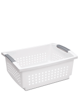 Large Stacking Basket