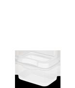 Micro FlipTop
