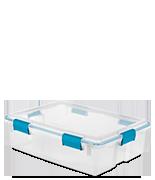 37 Quart Gasket Box