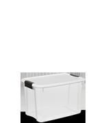 30 Quart Ultra™ Storage Box