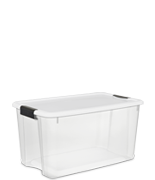 70 Quart Ultra™ Storage Box