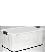 116 Qt Ultra™ Storage Box