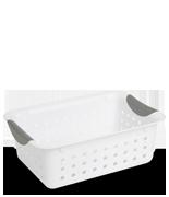 Baskets u0026 Bins & Sterilite - Storage