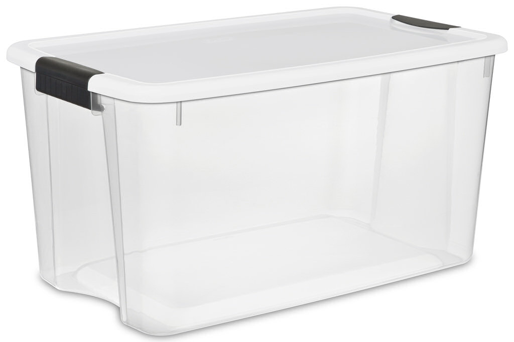 1988   70 Quart Ultra™ Storage Box