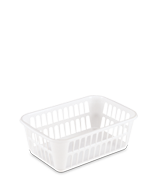 Storage Basket & Sterilite - Home: Baskets u0026 Bins