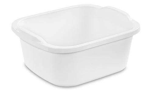 0647 - 12 Quart Dishpan