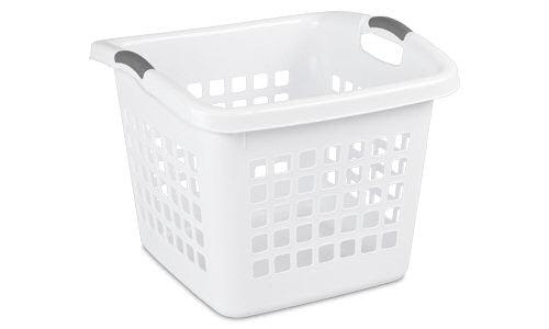 1207 - 1.75  Bushel Ultra™ Square Laundry Basket